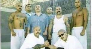 Mexican Mafia Murder Trial Rolling In Rocky Mountains