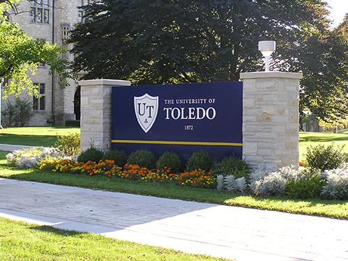 Final Chapter Written In University of Toledo Point Shaving Scandal