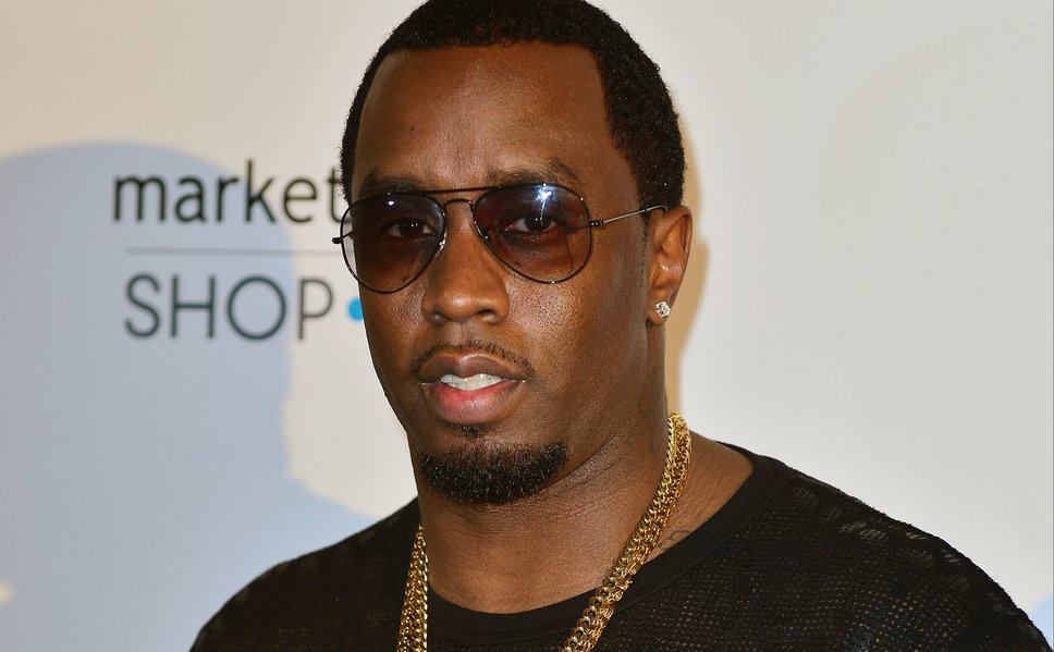 Did Sean Combs Take Money From BMF To Fund Bad Boy's Start-Up?