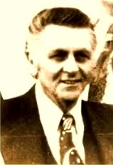 Carlo Licata