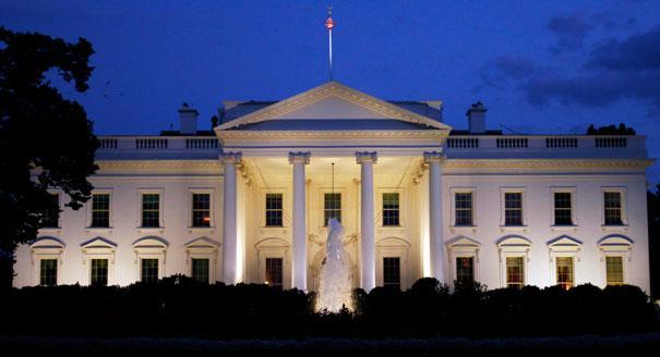 The Mafia & The 2016 American Presidential Election