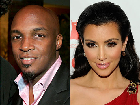 Kardashian-Ex Damon Thomas Tempted Fate W/ GJ Testimony In BMF Case
