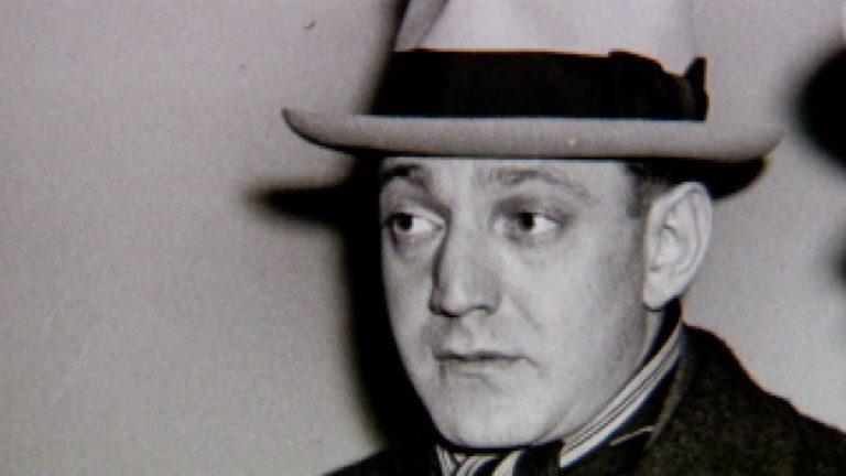 Jewish Gangsters | Dutch Schultz, Herbie Sperling, The Purple Gang