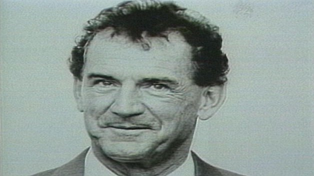 GR Sources: Salemme Is Masking More Than Just Role In DiSarro Rub Out, Can Shed Light On Over Half-Dozen Other N.E. Mob Hits He Denies Part In Too