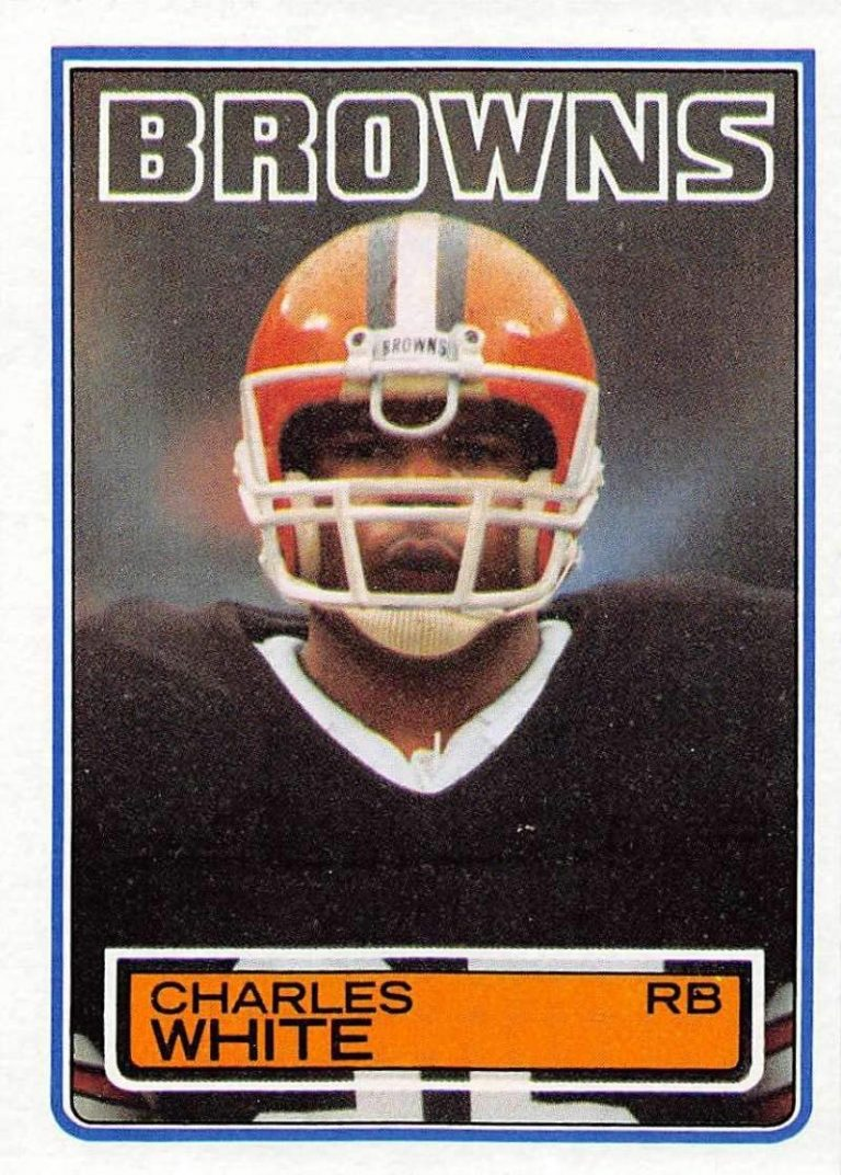 The Cleveland Browns & The Black Mafia: Sumpter Crew Alleged To Have Had Hooks Into Kardiac Kids