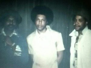 No First Step To Freedom: Gangster Disciples Leader Larry Hoover, Chi. Crime Legend, Doesn't Get Sentence Relief From Feds