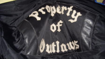 From The East Coast, The Outlaws MC Move Like Ninjas Into More Midwest Outposts Under Tommy O's Reign