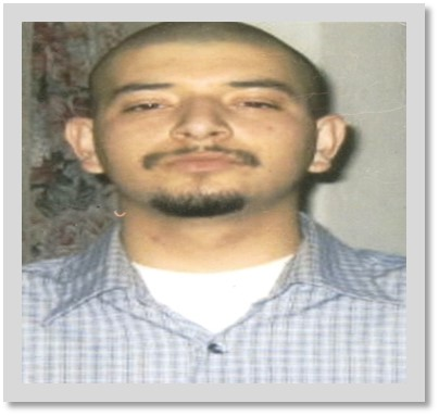 Scarred For Death: Mexican Mafia Snitch Takes His Own Life Instead Of Reporting Back To Prison