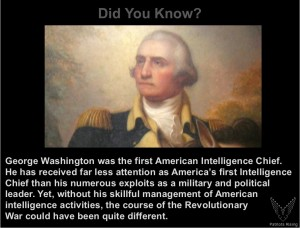 201501220727_DYK-GeorgeWashington_Spymaster