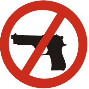 Gun-Control02