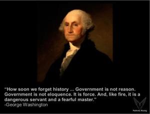 201505040724_DQ-GeorgeWashington