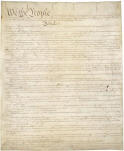 Constitution_01