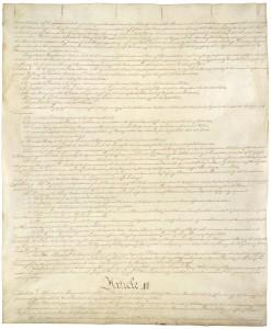 Constitution_02
