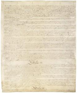 Constitution_03