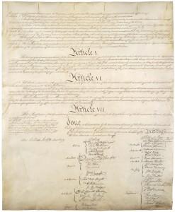 Constitution_04