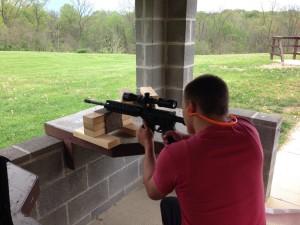 FirearmTraining-01