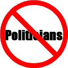 corrupt-politicians