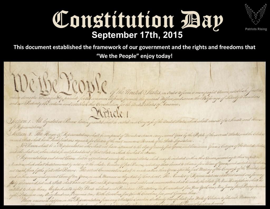 201509170742P-ConstitutionDay