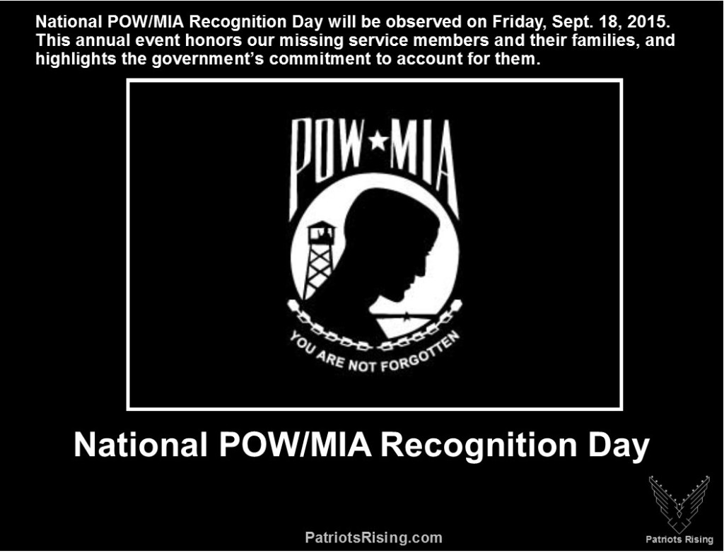 201509180956P-NationalPOWMIADay