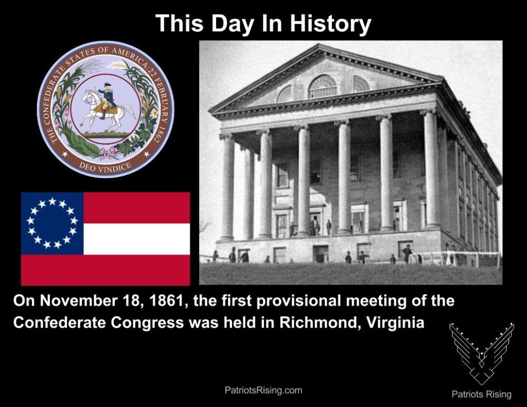 201511180832-1861118_ConfederateCongress