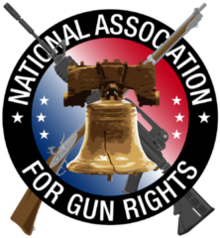 220px-NAGR_logo