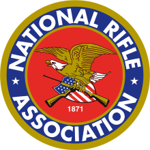 220px-National_Rifle_Association