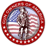 Gun_owners_of_america