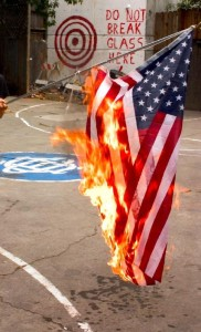 Flag_burning
