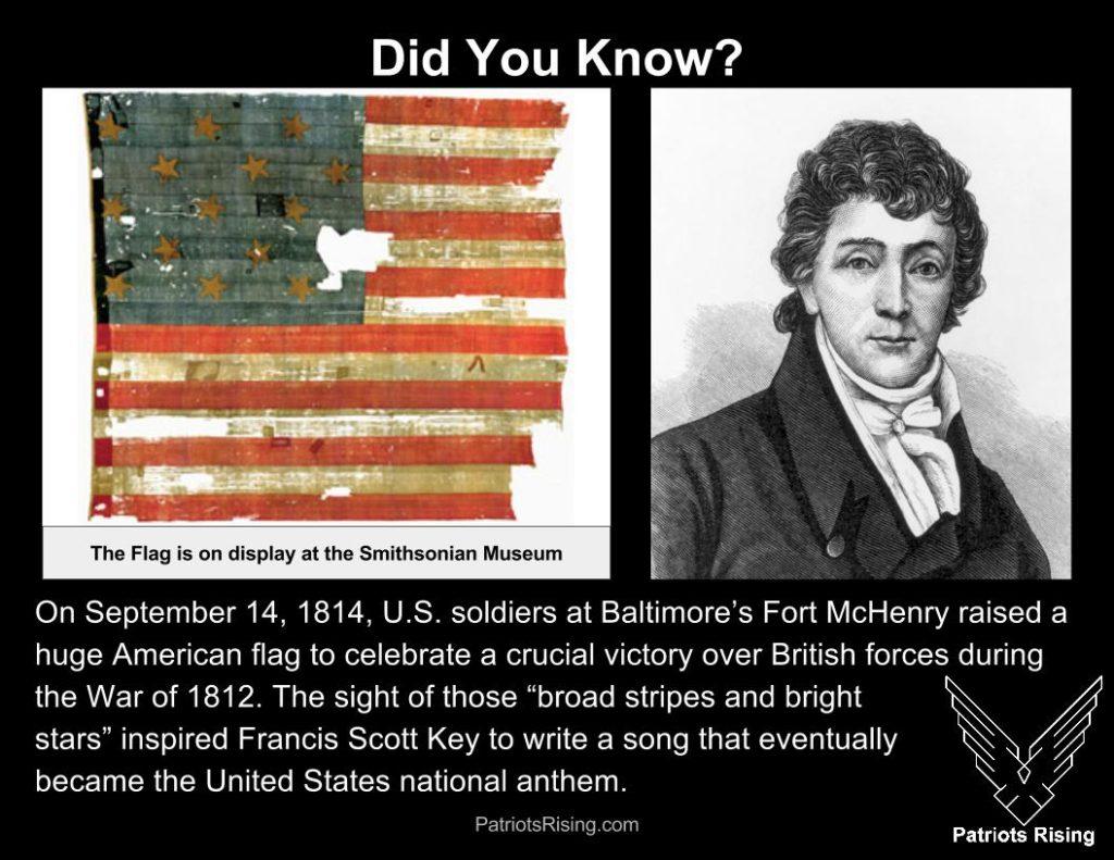 1043-201605111222-000_Star-Spangled Banner