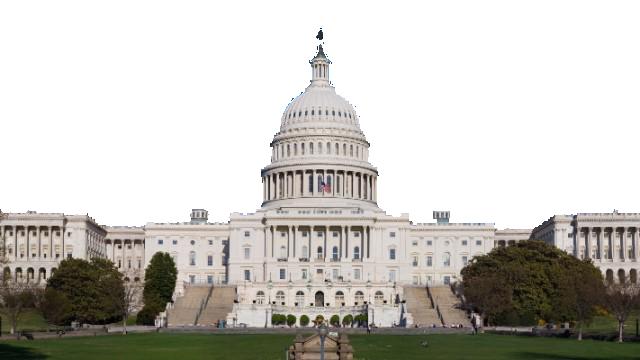1050-201605121228-000_CapitolBuilding