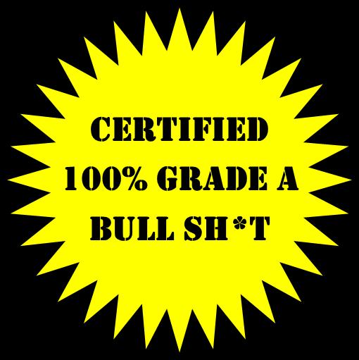 1020-201501201342-000_CertifiedBullShit