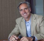 Bryan L. Fiveash