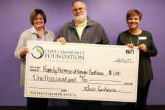 Family-Promise-Greater-IA - 2019-CCF-Grant-Award-Recipient