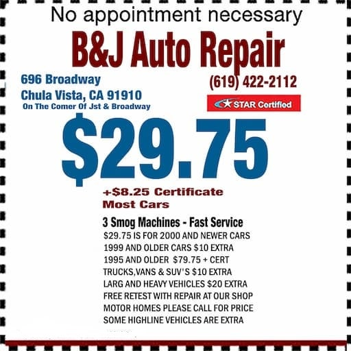BJ-Auto-Repai-Chula-Vista-Coupon