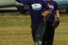 softball10