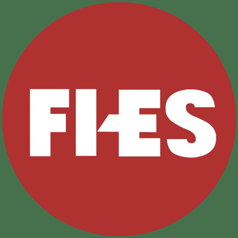 FI-ES Systems