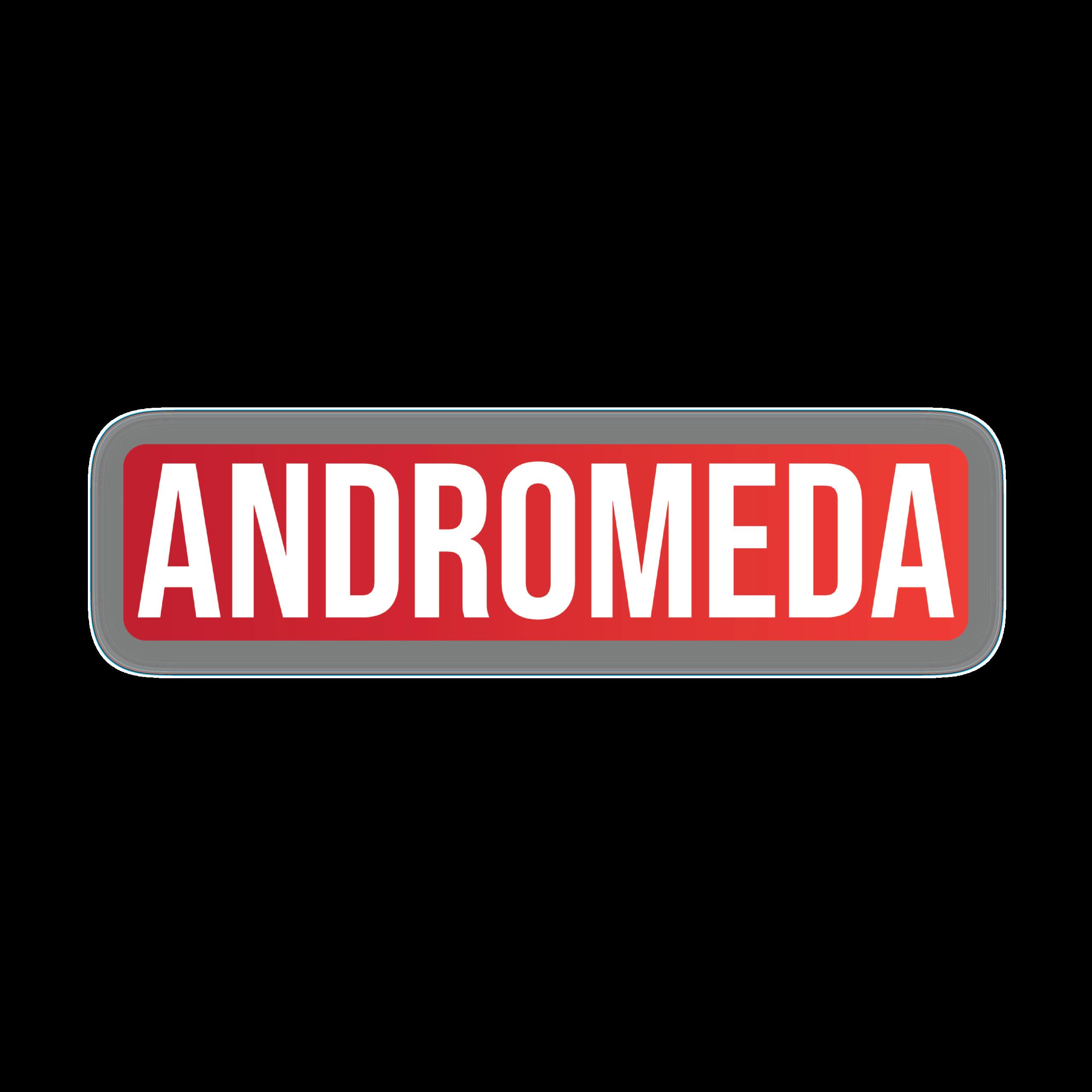 fi-es andromeda pms software