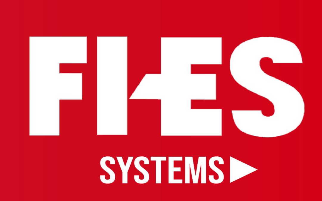 FI-ES Website Overhaul and Upgrade