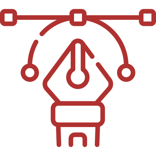 software design in india