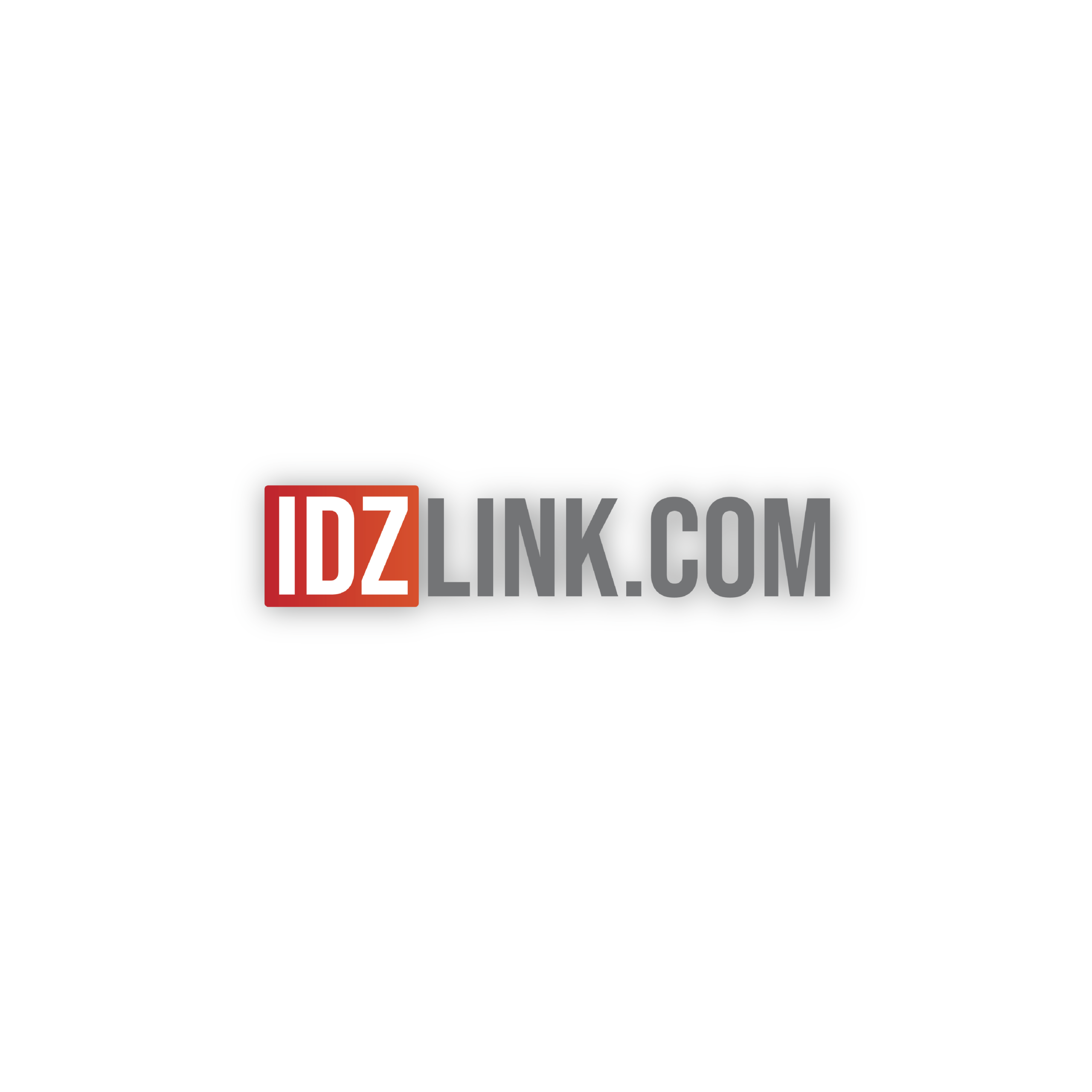 fi-es idzlink pos software