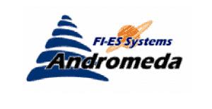 FI-ES Andromeda