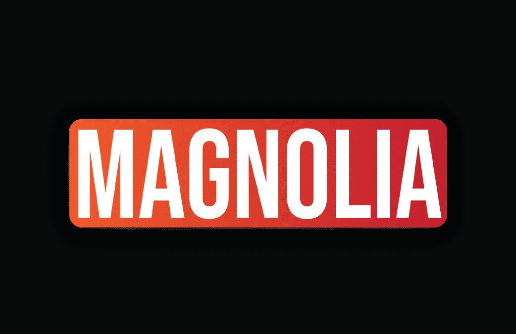 FI-ES Magnolia V 10.1 Patch Notes