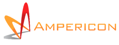 Ampericon Energy Solution