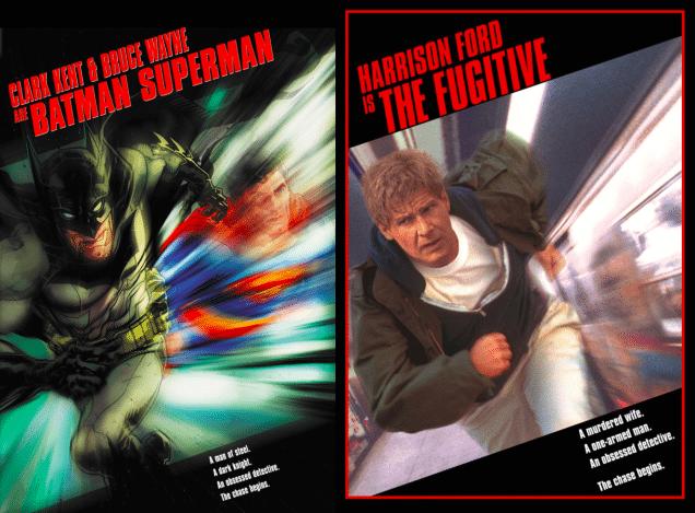 Batman/Superman #20