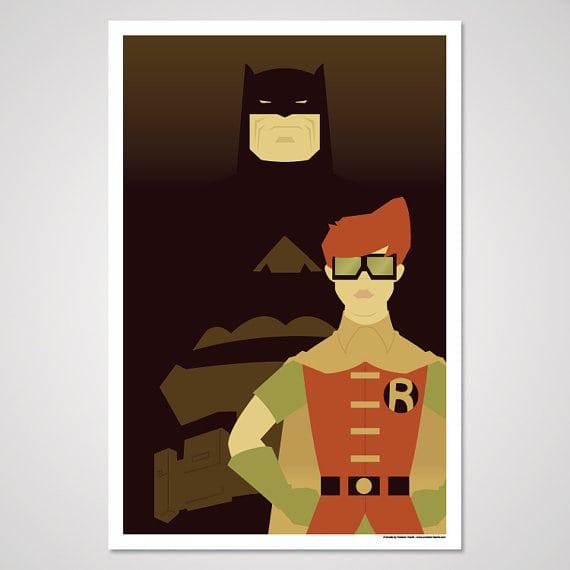 AH Dark Knight