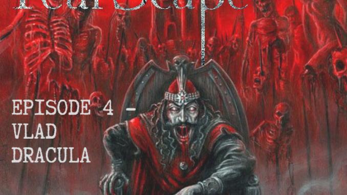 vlad the impaler, dracula, count dracula, paranormal, monster, halloween