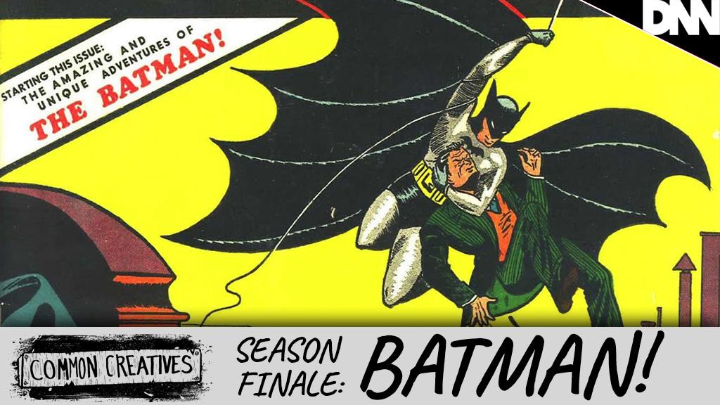 batmancc