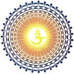 8th chakra