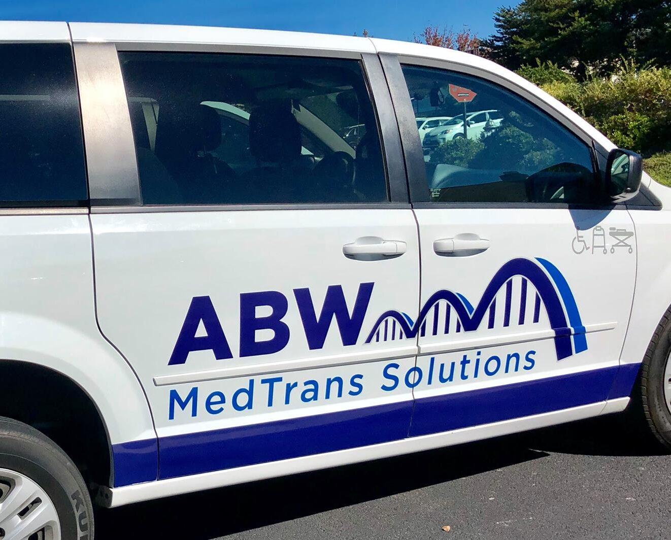 ABW MedTrans Solutions