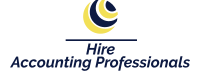 Hire Accounting Professionals
